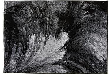 Kaila Matte 133x190