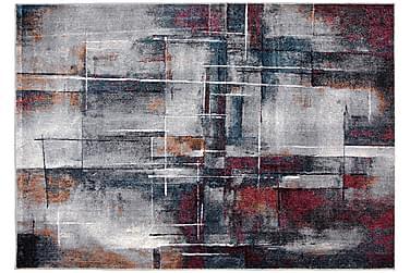 Kaila Matte 80x150