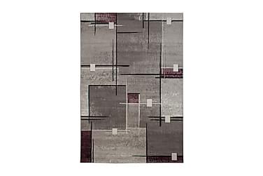 Lova Modern Matte 160x230