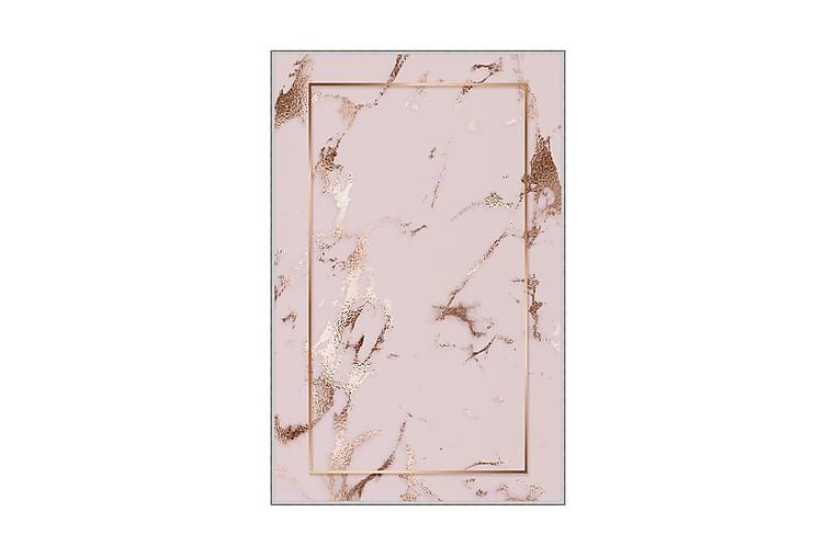 Matta (100 x 150) - Innredning - Tepper & Matter - Friezematter