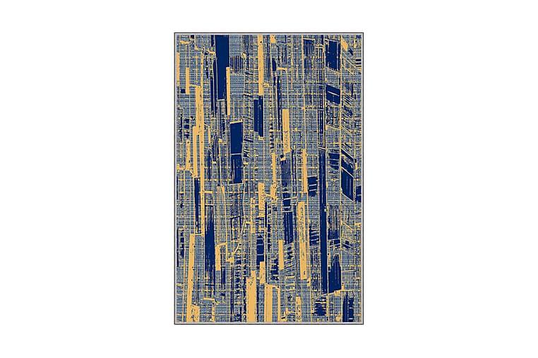 Matte HMNT157 - Innredning - Tepper & Matter - Friezematter