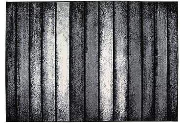 Orelie Matte 133x190