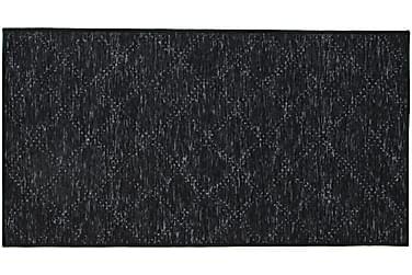 Salomon Matte 160x230