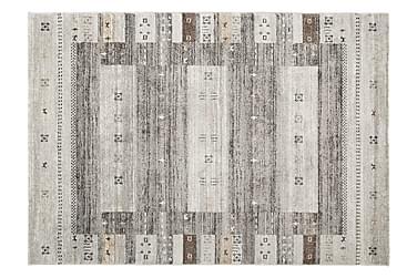 Trenno Frizematte 160x230 Gabè-mønster