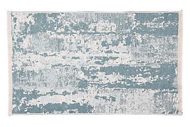 Eko Halı Matte 75x200