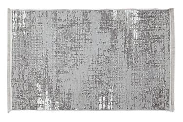Eko Halı Matte 75x300