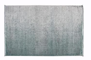 Eko Halı Viskosematte 78x150