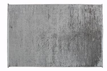 Eko Halı Viskosematte 78x300