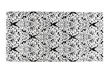 Floresa Matte 80x150