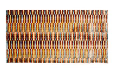 Glendora Matte 80x150