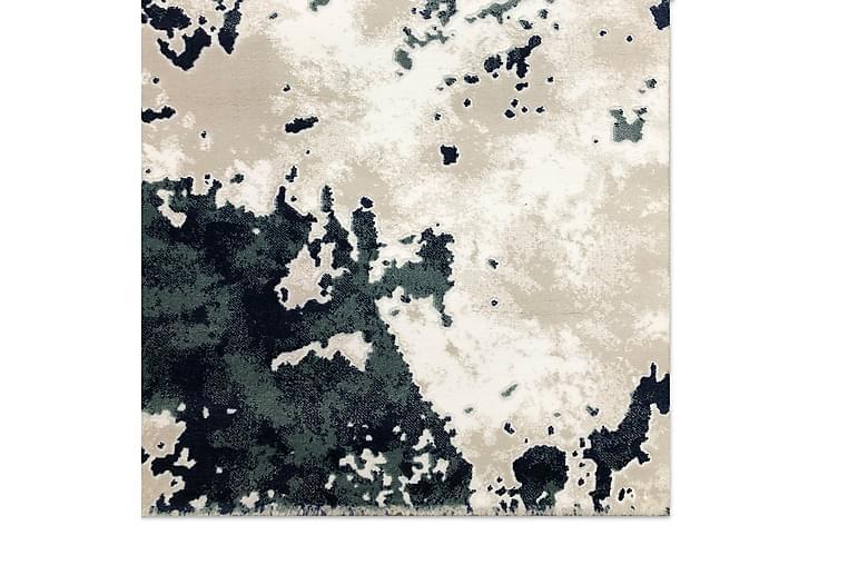 Hall Matte 2643A - Dark Blue - Innredning - Tepper & Matter - Gangmatter