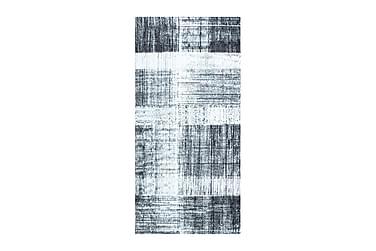 Indie Melange Matte 80x150