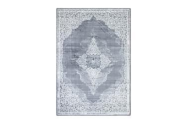 Kaleha Medallion 133x190