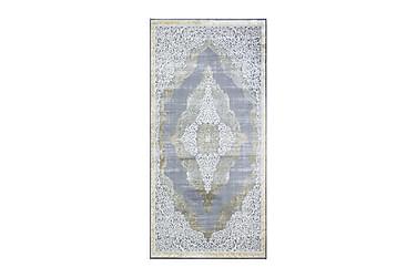 Kaleha Medallion Gangmatte 80x150