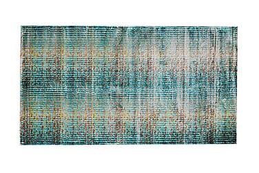 Mozell Matte 80x150