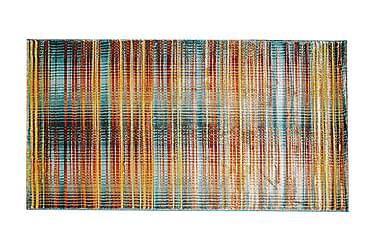Sharita Matte 80x150