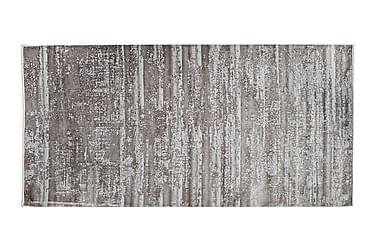 Sherrie Matte 80x150