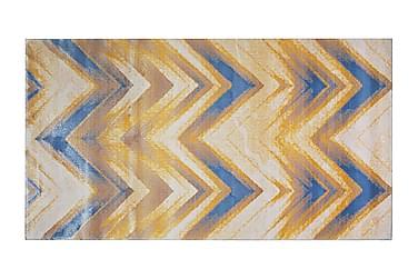 Willow Matte 80x150