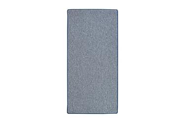 Woodard Gummerad Gangmatte 80x250