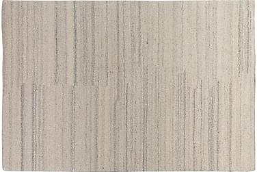 Higgins Håndflettet Matte 140x200