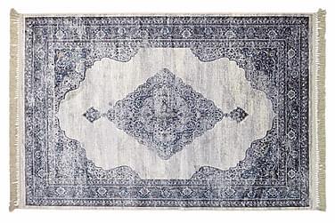 Jaffarelo Matte Kunstsilke 190x290