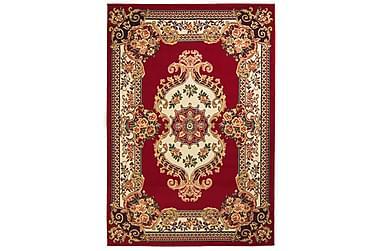 Markazi Orientalsk Matte 140x200 Persisk Design