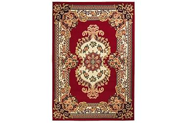 Markazi Orientalsk Matte 180x280 Persisk Design