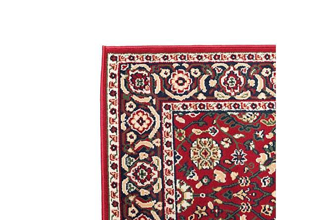 Persepolis Orientalsk Matte 160x230 Persisk Design - Rød/Beige - Innredning - Tepper & Matter - Orientalske tepper