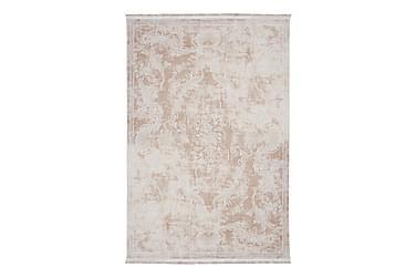 Phillips Orientalsk Matte 160x230