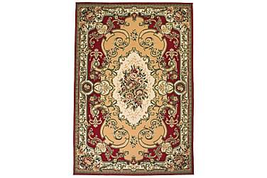 Temukan Orientalsk Matte 160x230 Persisk Design