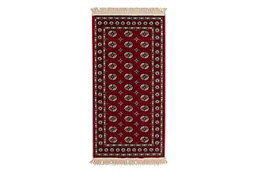 Vang Boccara Orientalsk Matte 80x150