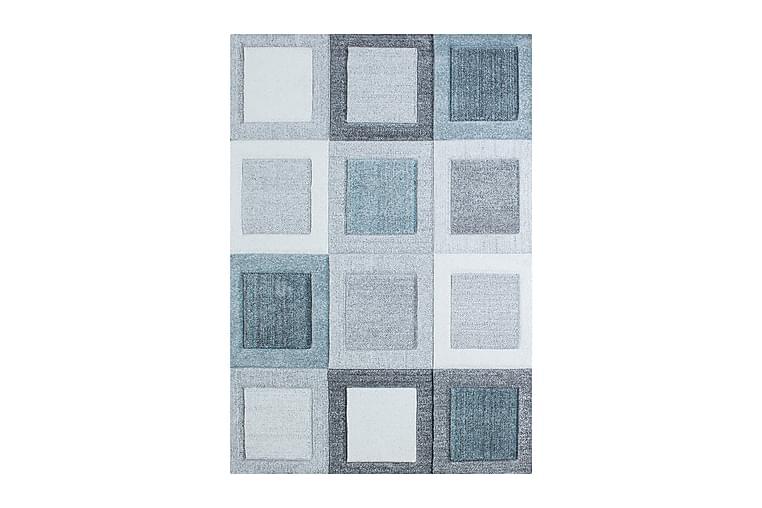 Indie Square Matte 133x190