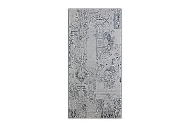 Luz Patch Matte 80x150