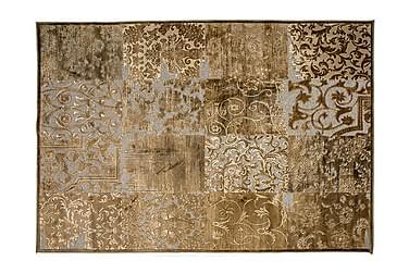 Mariano Matte Kunstsilke 140x200
