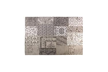 Murray Matte 230x160