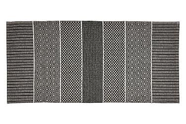 Alfie Plastmatte 150x100 Vendbar