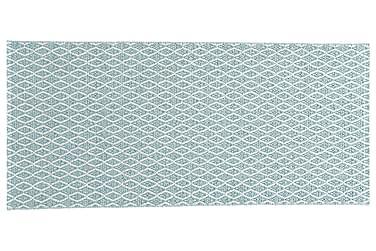 Eye Plastmatte 150x200 Vendbar PVC Turkis