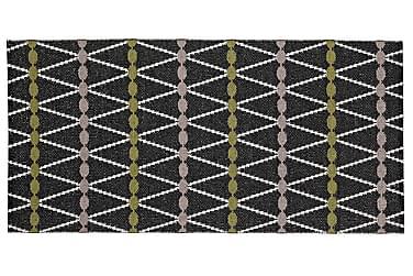 Floow Webb Plastmatte 70x210 Vendbar PVC Lyng