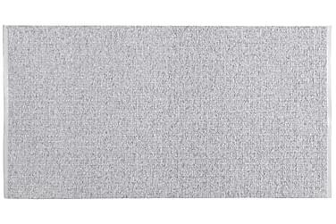 Uni Matte Miks 70x300 PVC/Bomull/Polyester Grå