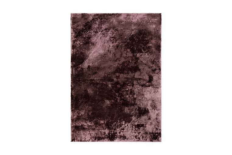 Madison Matte 133x190 cm - Lilla - Innredning - Tepper & Matter - Ryeteppe