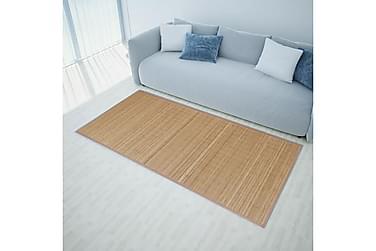Yamana Bambusmatte 100x160 cm