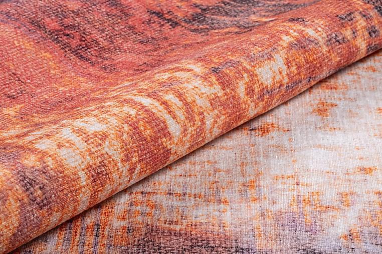 Artloop Matte 75x150 cm - Multifarget - Innredning - Tepper & Matter - Små tepper