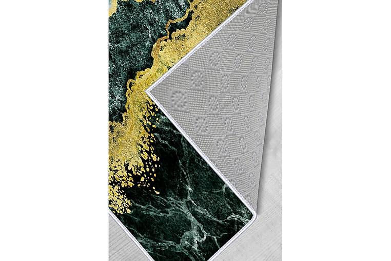 Carpet (50 x 80) - Innredning - Tepper & Matter - Små tepper