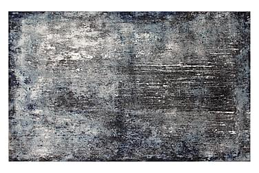 Eko Halı Matte 120x170