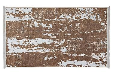 Eko Halı Matte 75x150