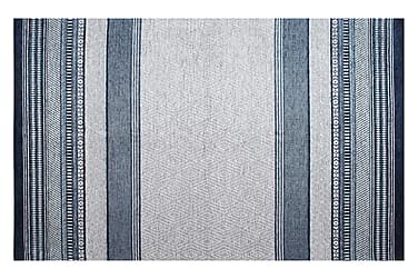 Eko Halı Matte 80x150