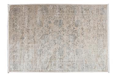 Eko Halı Viskosematte 130x190
