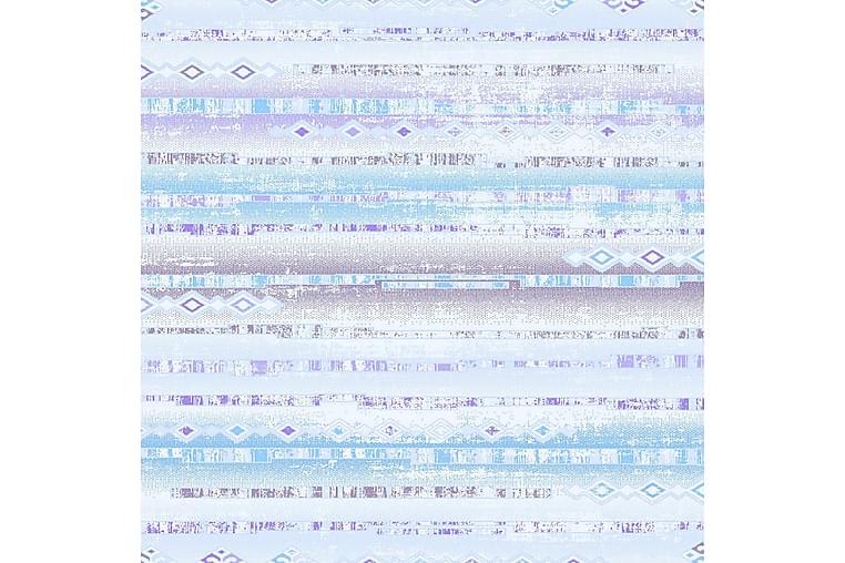 Homefesto 7 Matte 80x200 cm - Multifarget - Innredning - Tepper & Matter - Små tepper