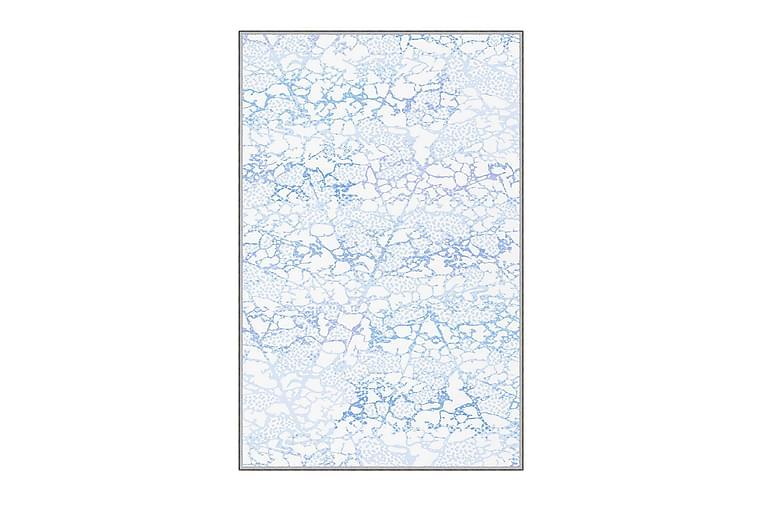 Homefesto 7 Matte 80x300 cm - Multifarget - Innredning - Tepper & Matter - Små tepper