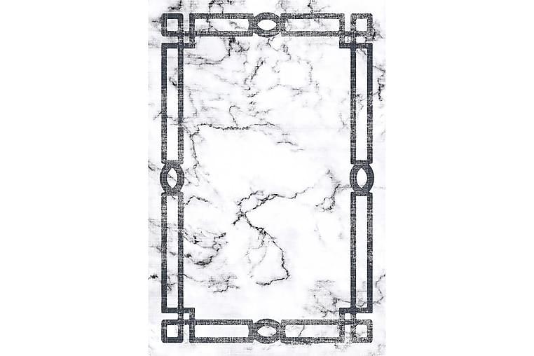 Homefesto Matte 50x80 cm - Multifarget - Innredning - Tepper & Matter - Små tepper